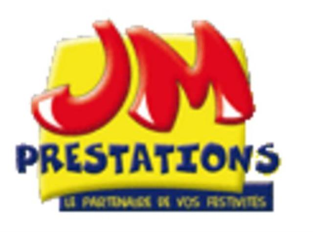 JM PRESTATIONS