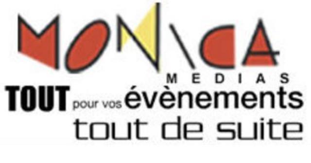 MONICA MEDIAS : Location de manège pour un anniversaire