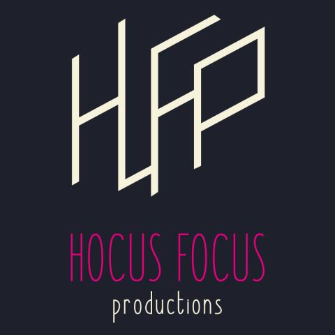 Hocus Focus Productions