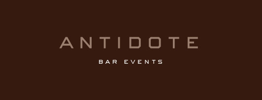 Antidote Bar Events