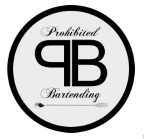 Prohibited Bartending