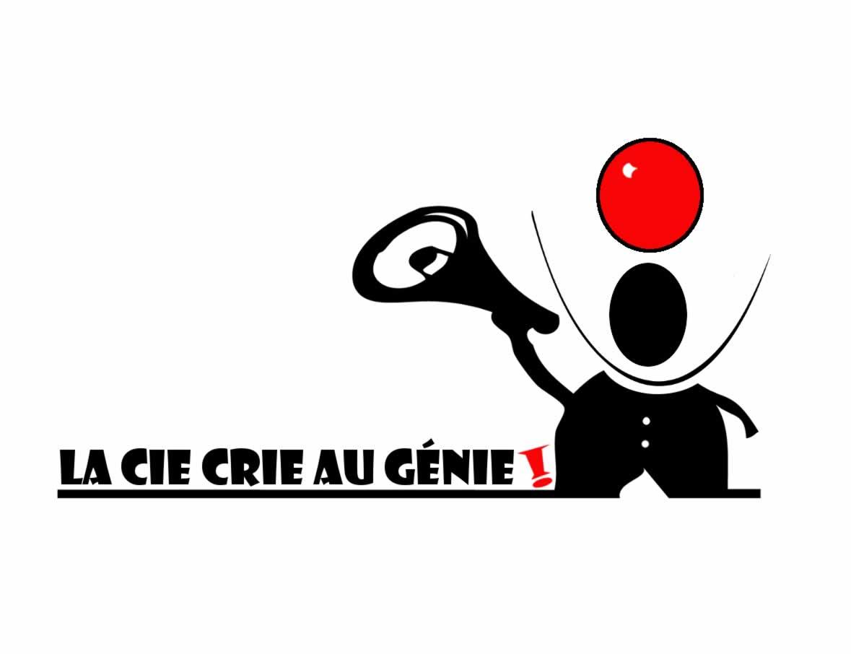 compagnie Crie Au génie ! : Clown et impro Rock en Burlesque