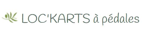 LOC'KARTS à pédales : Karting à pédales pour fête d'entreprise
