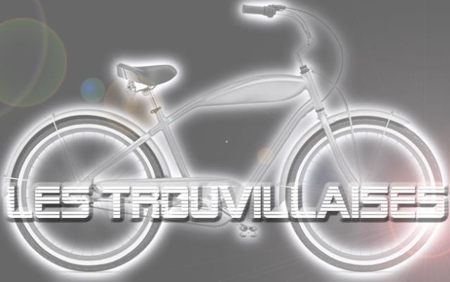 Les Trouvillaises : Louez des Karts à pédales de votre choix