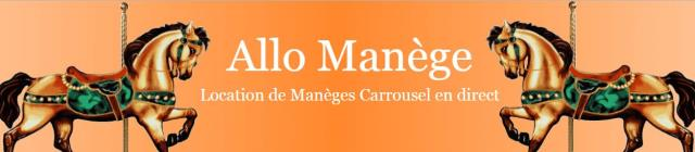 Allo Manège : Location de manège à un prix abordable