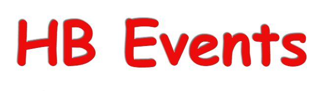 HB Events : La location de manèges et de divers jeux