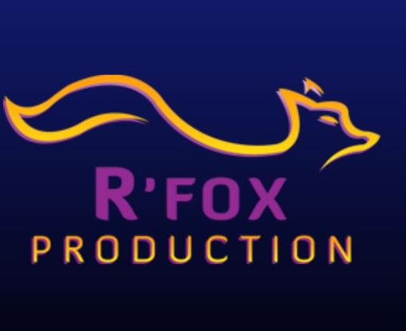 R'FOX PRODUCTION