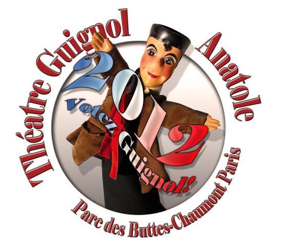 Théâtre Guignol Anatole : Le Théâtre Guignol sur Paris