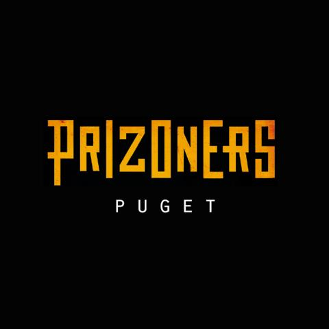 PRIZONERS - Escape Game