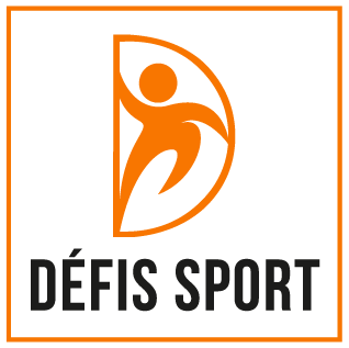 DÉFIS SPORTS : Mur escalade pour animation commerciale