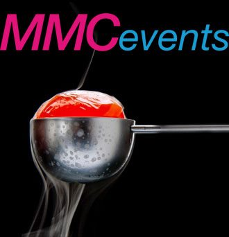 MMCevents