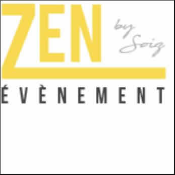 ZEN EVENEMENTS BY SOIZ