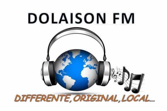 DOLAISON FM ANIMATION : C'EST LA FETE