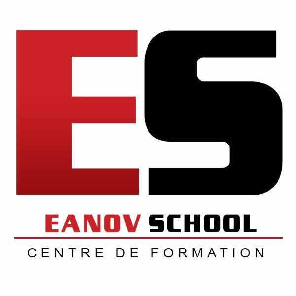 EANOV SCHOOL : Animation - sonorisation - studio