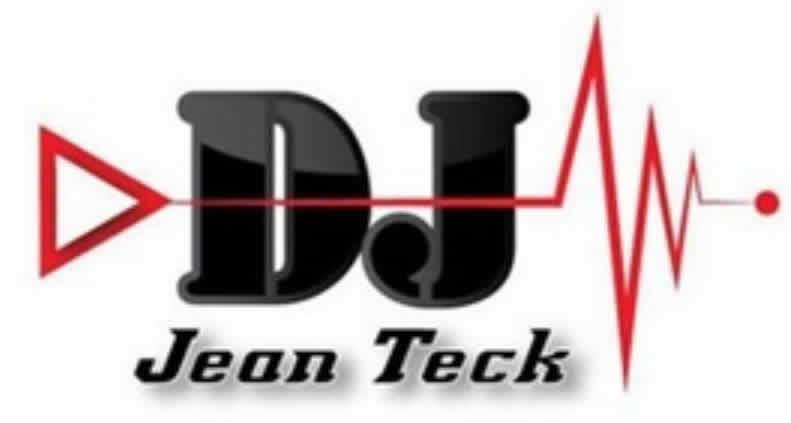 JEAN TECK : DJ ANIMATEUR PROFESSIONNEL