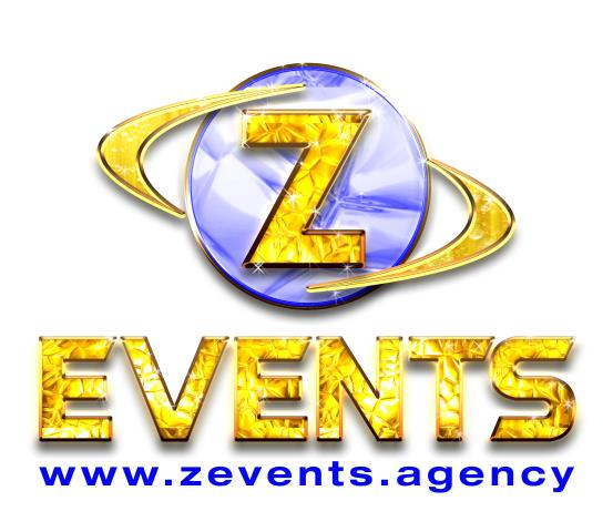 Z'Events Agency