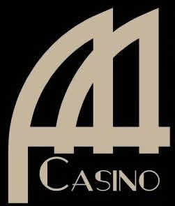 AA Casino : Animation casino, casino gourmand
