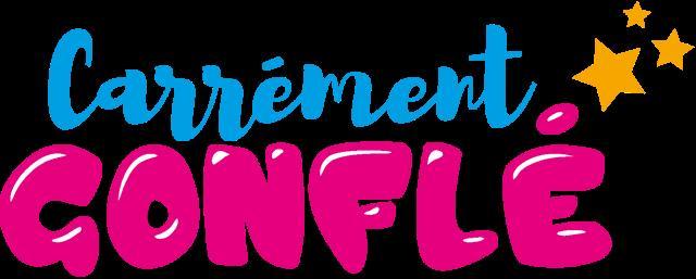 CARREMMENT GONFLE : louez malin