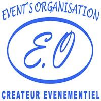 Event's Organisation : créateur de tout vos événements
