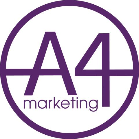 A4marketing