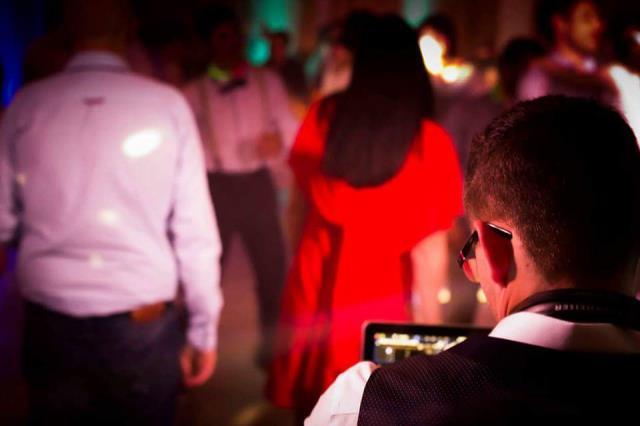 M.Y. Events : DJ Mariage/Soirées Privées/Entreprises