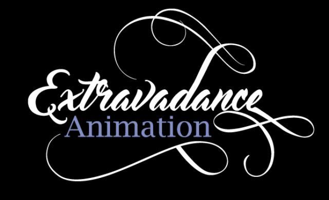 EXTRAVADANCE ANIMATION : extravadance animation le meilleur de la musique au service de vos soirées
