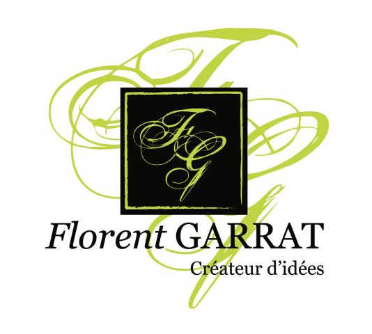 Florent Garrat Traiteur