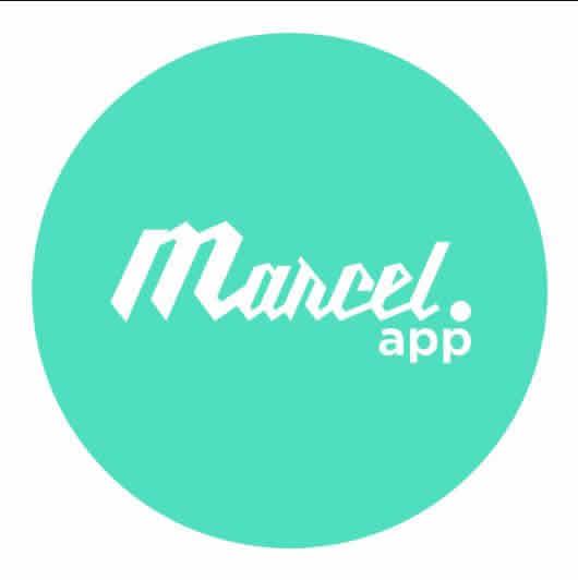 Marcel App : l'animation de votre événement