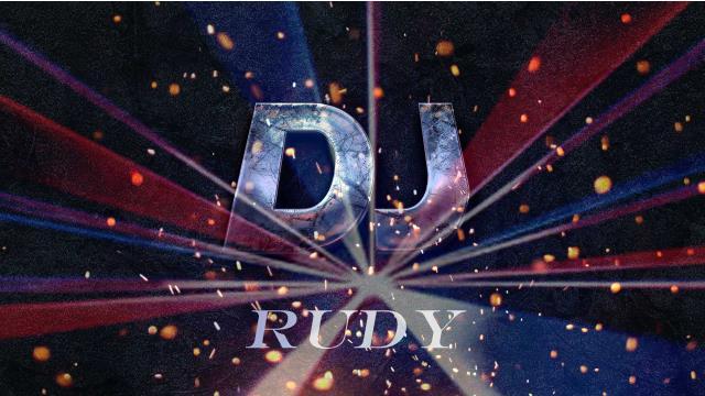 DJ RUDY : organisation d'événements