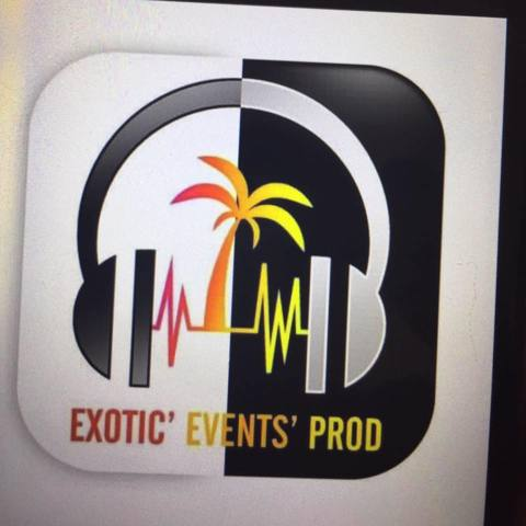 Exotic ' Events' Prod '
