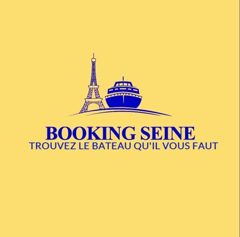 Booking Seine