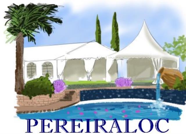 Pereiraloc : Location de matériel évènementiel