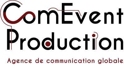 ComEvent Production