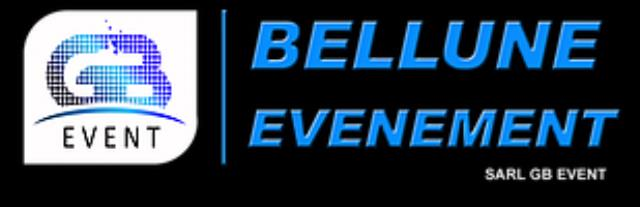 BELLUNE EVENEMENT