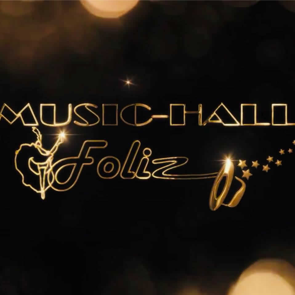 Music-Hall Foliz