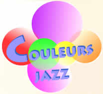 Couleurs Jazz Vocal