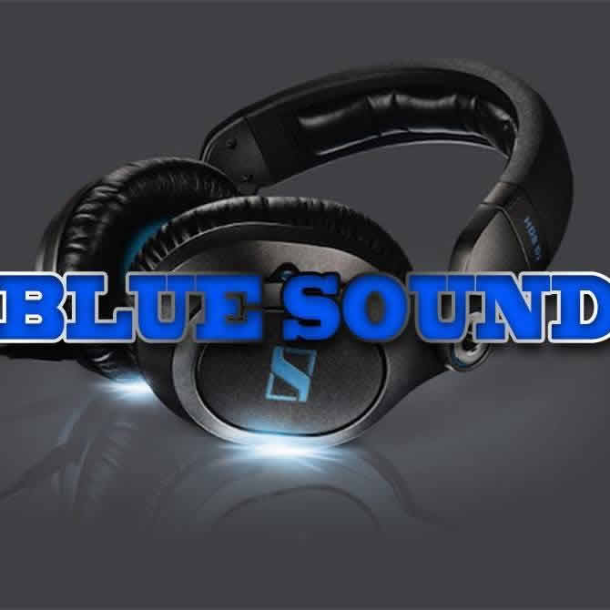 Blue sound animation : la voix de la raison