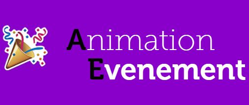 animationevenement