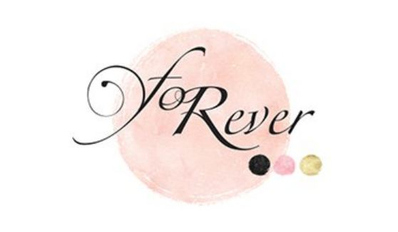 forever-decorationsdemariage