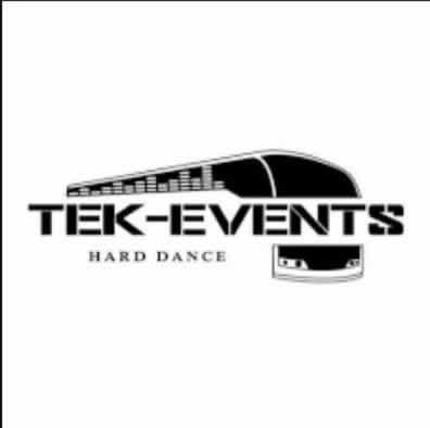 Y-Tek Events : Texte à venir