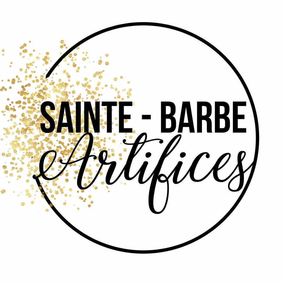 Sainte Barbe Artifices
