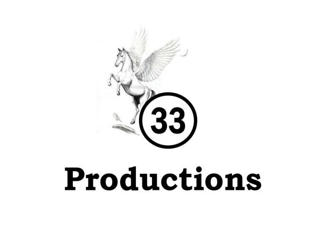 33 Productions