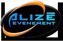 alize evenement : agence évènementielle
