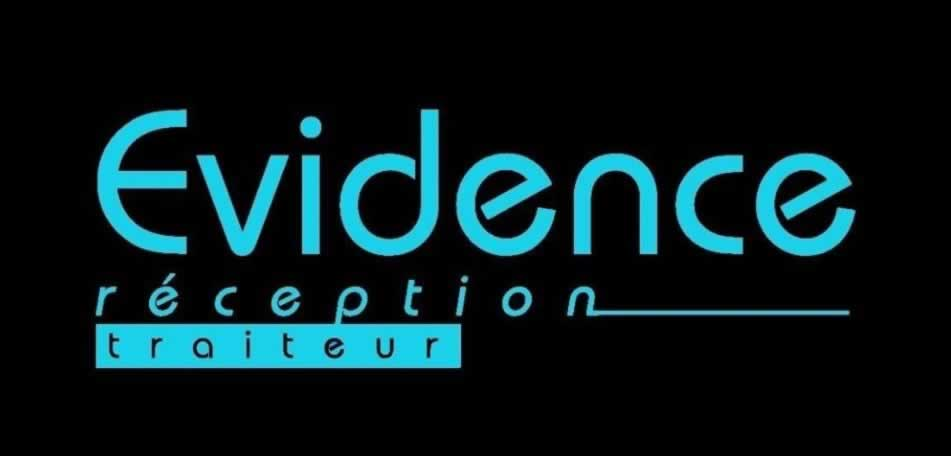 EVIDENCE RECEPTION TRAITEUR 1