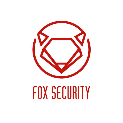 FOX SECURITY PRIVEE