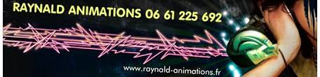 Raynald Animations : Quand on aime, on ne compte pas