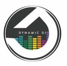 DYNAMIC DJ : Notre passion à votre service !