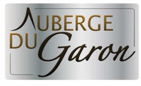 L'Auberge Du Garon Réceptions : Organisation d'évènement