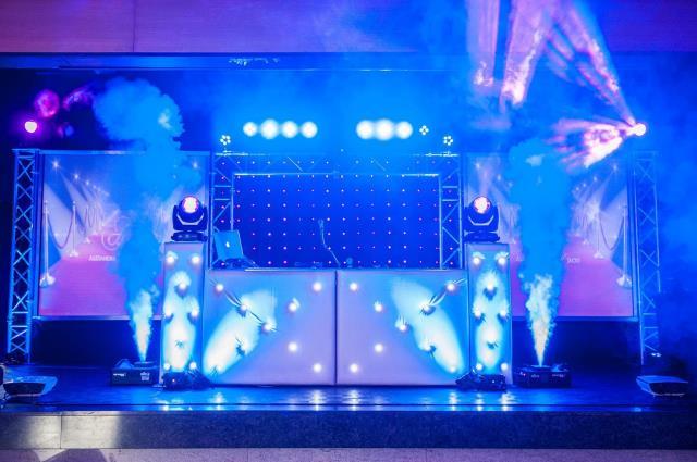 Val'Events : Le créateur de vos plus belles soirées