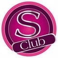 CLUB 612 : CLUB GAY - FRIENDLY